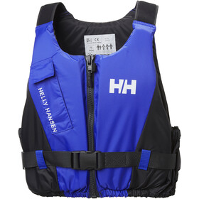 Helly Hansen Rider Kamizelka, royal blue